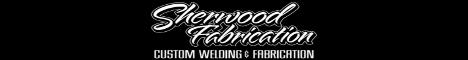 sherwoodfab